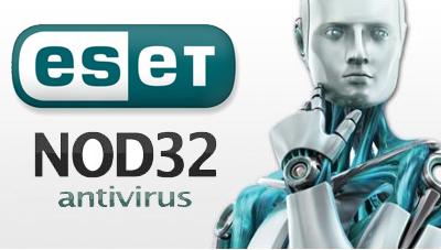 Note 32 антивирус скачать бесплатно