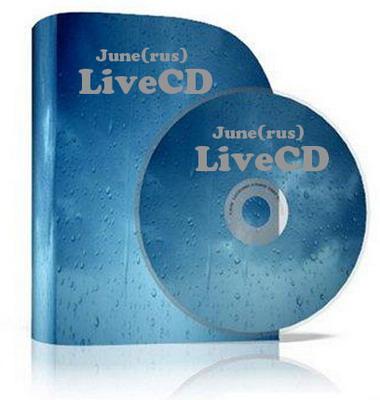 Что такое Live CD?