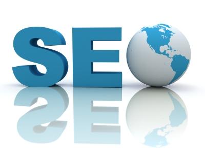 Оптимизация и продвижение сайта или с чего начинается SEO