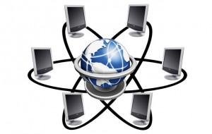 Что такое TCP/IP