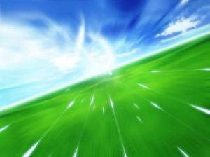 Ускоряем Windows 7 - отключаем лишние службы