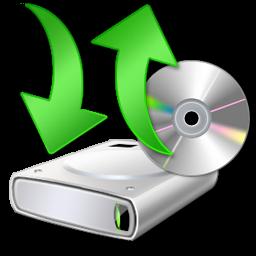 Способы резервного хранения информации