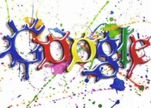 Рейтинг самых популярных поисковых запросов Google за 2011 год