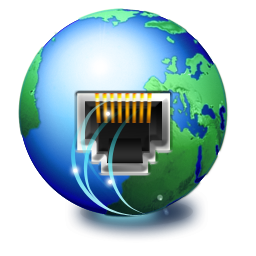 Что такое прокси-сервер?