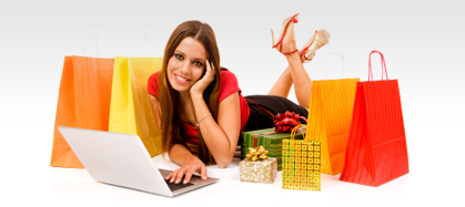 Интернет-магазин как стартап