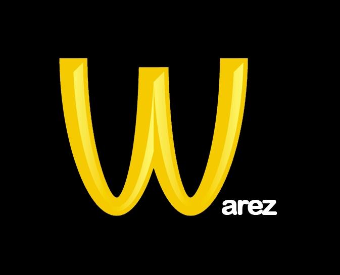 Что такое варез (warez)?