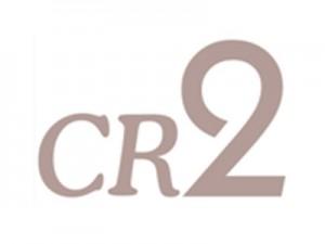 Что такое файл с расширением CR2