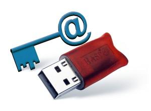 Что такое электронная подпись?
