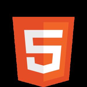 Что такое HTML5?