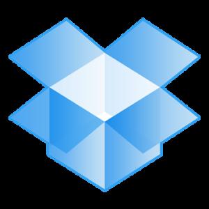 Что такое Dropbox?