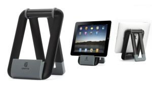 Подставка для iPad  -  цена 2800 рублей!!!