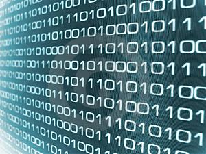 Что такое Мегабайты и Килобайты?