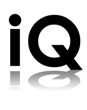 Что такое IQ?