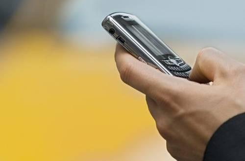 47,2% абонентов сотовой связи имеют доступ к высокоскоростному интернет-соединению