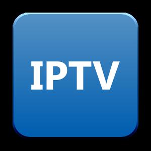 Что такое IPTV?